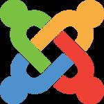 Développement de site Internet sous Joomla