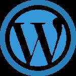 Développement de site Internet sous WordPress