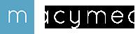 Création site Internet et eshop, seo, communication Web