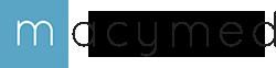 Macymed site Internet référencement