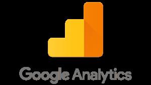 Analyse de trafic et SEO avec Google Analytics