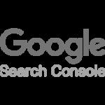 Analyse de votre visibilité Web avec Google Search Console