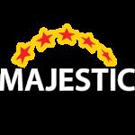 Outils analyse et référencement Web Majestic