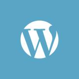 CMS WordPress Joomla - création site Internet