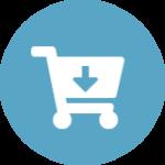 Création site e-commerce à Pertuis - Macymed
