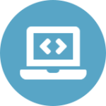 Création site Internet à Pertuis - Macymed