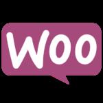 Développement de site e-commerce sous Woocommerce