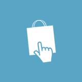 Module Prestashop et Woocommerce - création boutique en ligne