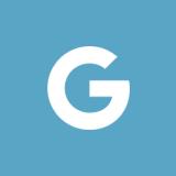 Outil Google, Semrush, ... - SEO et référencement
